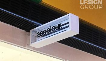 Lightbox Retail