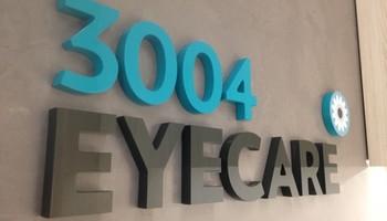 3004 Eyecare