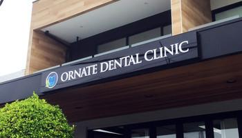 Ornate Dental