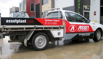 Gallery Vehicle Graphics 001