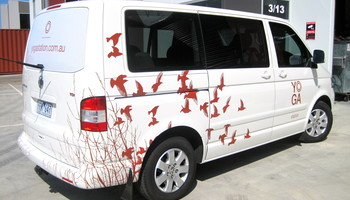 Gallery Vehicle Graphics 003
