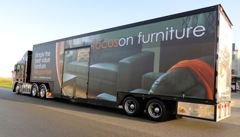 Gallery Vehicle Graphics 004