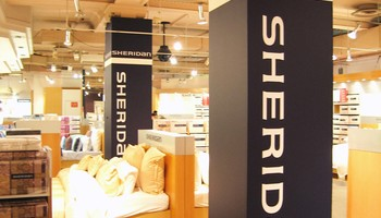 Sheridan1