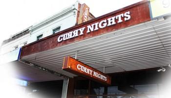 Curry Nights1