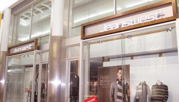 Lf Jw Retail